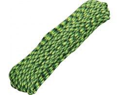 Паракорд 550 геккон Atwood Rope MFG RG010 (30 м.)