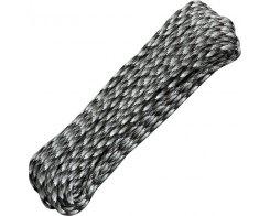 Паракорд 550 городской камуфляж Atwood Rope MFG RG004 (30 м.)
