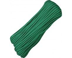 Паракорд 550 зелёный Atwood Rope MFG RG016H (30 м.)