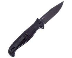 Нож складной Reptilian Финка-02, Finn-02