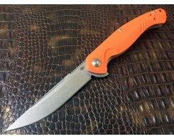 Складной нож Reptilian Франт02
