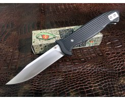 Складной нож Reptilian НР (нож разведчика)