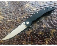 Складной нож Reptilian Кавалер, cavalier-02