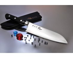 Универсальный поварской нож Ryusen Blazen RYS-70