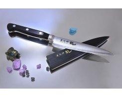 Универсальный нож Ryusen Blazen RYS-72