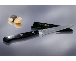 Универсальный нож Ryusen Blazen RYS-73