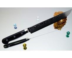 Кухонный нож RYUSEN Bonten-Unryu BU-111 Steak 240 мм.
