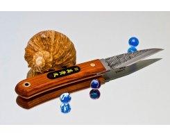 Складной нож для Bonsai, Kogatana Senkichi 180869