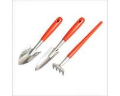Набор 2 совка и грабли для бонсай Senkichi 624695