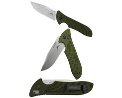 Автоматический складной нож KERSHAW Launch 5 7600OL
