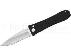 Складной автоматический нож SOG SE-61 Spec Elite II