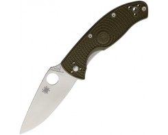 Складной нож Spyderco Tenacious C122POD