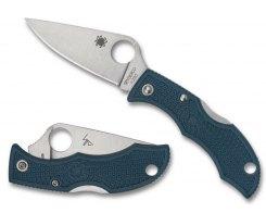 Складной нож Spyderco Ladybug 3 LFP3K390