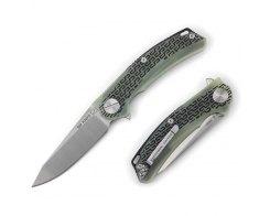 Складной нож Stedemon BG01-03