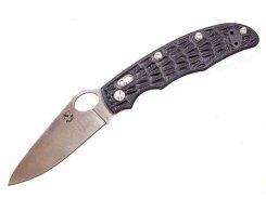Складной нож Steelclaw Голем 5073-black-1