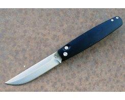 Выкидной нож Steelclaw Гридень-2, Griden-02, 8,7 см.