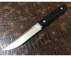 Нож для охоты Steelclaw Гроза гроза black