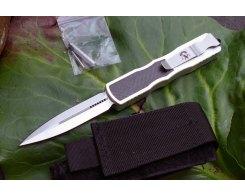 Автоматический нож Steelclaw MIC04