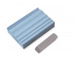 Водный точильный камень Suehiro, Whetstones for Hobby-oriented Tools 2HS-10, 1000 грит