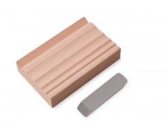 Tочильный камень для стамесок Suehiro 2HS-9, 280 грит