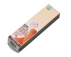 Водный точильный камень Suehiro Whetstones for Kitchen Knives SKG-43, 1000/3000 грит