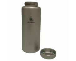 Титановая бутылка Pathfinder PTH200, 1050 мл.