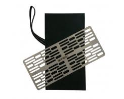 Титановая решетка для гриля Pathfinder PTH203