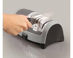 Точилка для ножей электрическая EdgeWare 50163