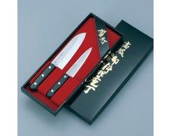 Набор из двух ножей Tojiro FT-011