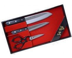 Набор ножей Tojiro GIFTSET FT-013