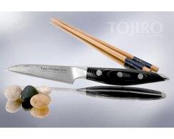 Универсальный нож для кухни Tojiro Senkou Classic FFC-PA90