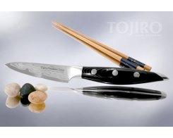 Универсальный кухонный нож Tojiro Senkou Classic FFC-PA100