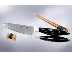 Поварской шеф нож Tojiro Senkou Classic FFC-CH160