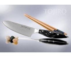 Поварской шеф нож Tojiro Senkou Classic FFC-CH180