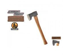 Топор Condor Tool CTK4052C15
