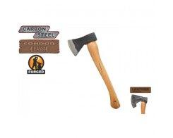 Топор Condor Tool CTK4070C15