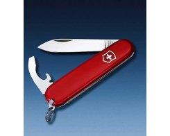 Армейский складной нож Victorinox 0.2303 Bantam