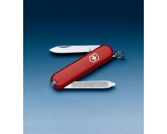 Карманный складной нож Victorinox  0.6123 Escort