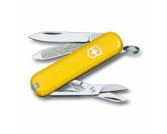 Складной нож Victorinox 0.6223.8 Classic SD, 7 функций