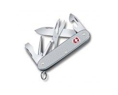 Карманный складной нож Victorinox 0.8231.26