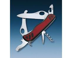 Складной нож с инструментами Victorinox 0.8371.MWC