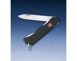 Складной нож с инструментами Victorinox 0.8413.3