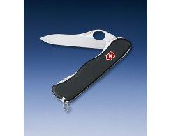 Складной нож с инструментами Victorinox 0.8413.M3
