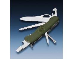 Складной нож с инструментами Victorinox 0.8461. MW4DE