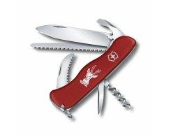 Складной нож Victorinox 0.8573 Hunter