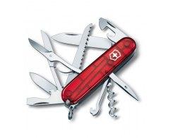Складной нож Victorinox 1.3713.T Huntsman