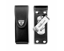 Чехол с поворотной клипсой для ножей 111 мм., Victorinox 4.0524.31