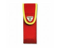 Чехол из нейлона для швейцарского ножа Rescue Tool., Victorinox 4.0851