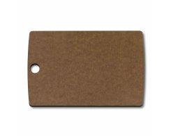 Разделочная доска Victorinox Сultery 7.4110, деревянная , 24.1 x 16.5 x 6 мм