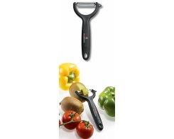Овощечистка для чистки томатов и др. овощей Victorinox 7.6079